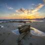 Bretagne – Presque Île de Quiberon